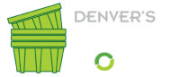 Denver's Moving Boxes